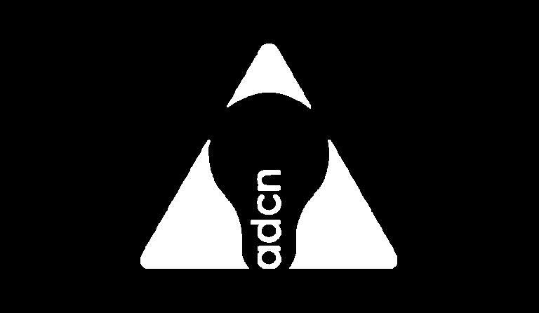 adcn-3