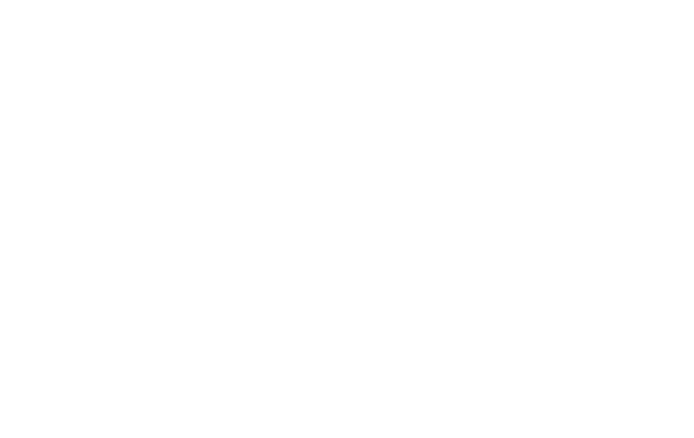 greenberry