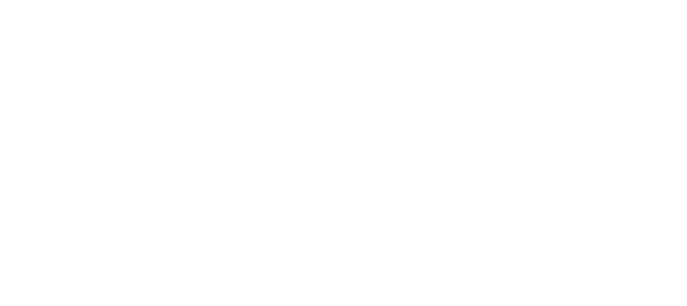vbat-2