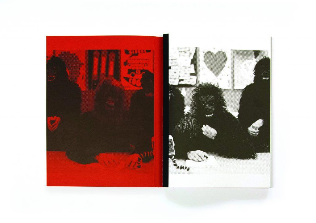 Gorilla-ADCN-Photos-5