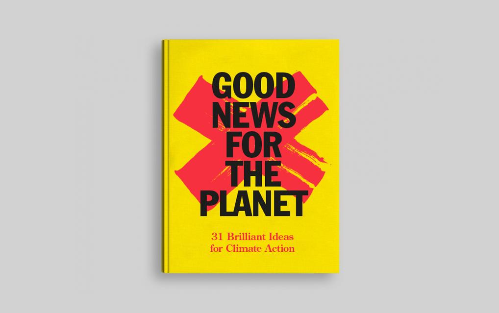good-news-cover