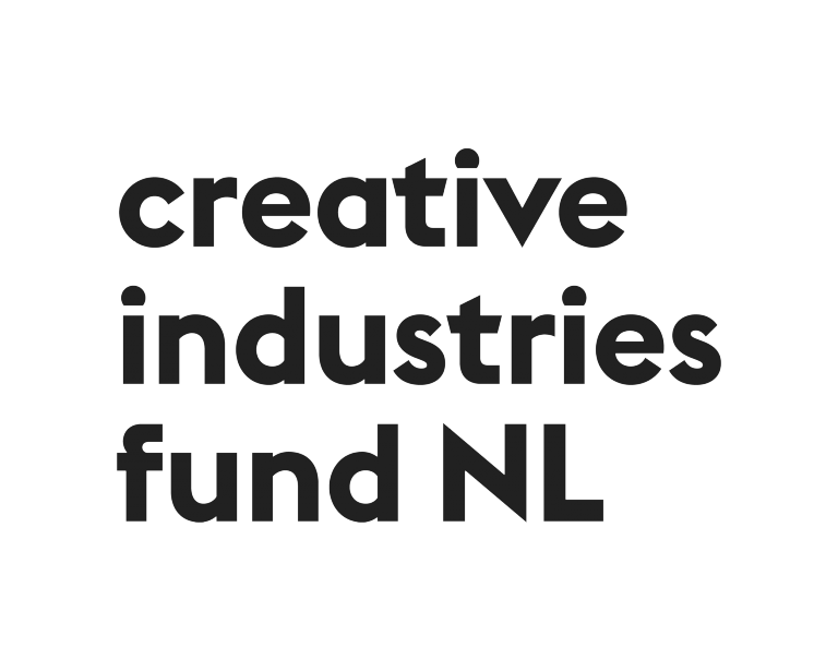 Creative Industries Fund NL