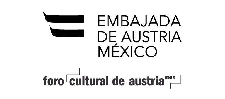 Embajada de Austria en México