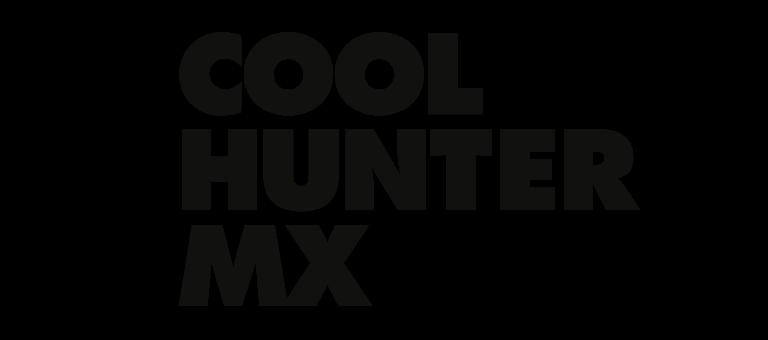 Coolhunter
