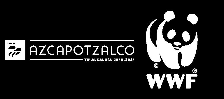 logo_breakout