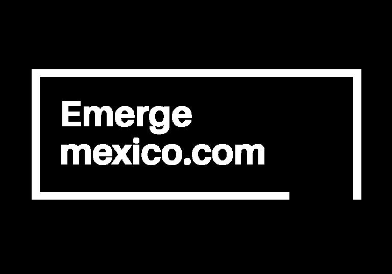 emergemx1