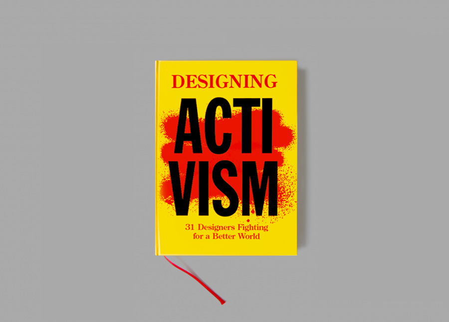 designing-activism