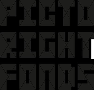 Pictoright Fund