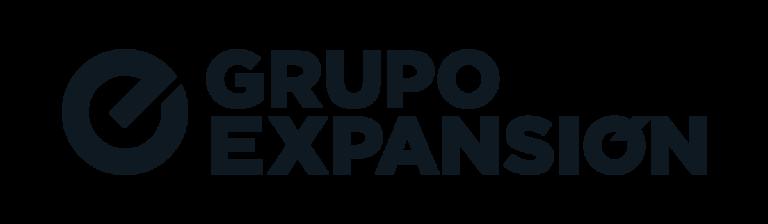Grupo Expansion