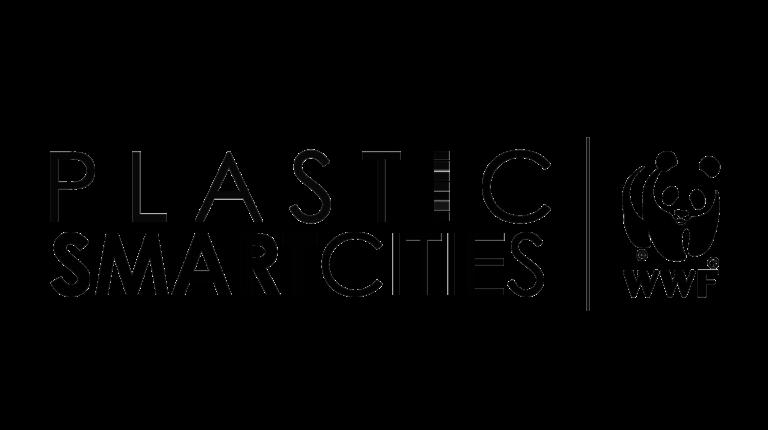 WWF Plastic Smart Cities